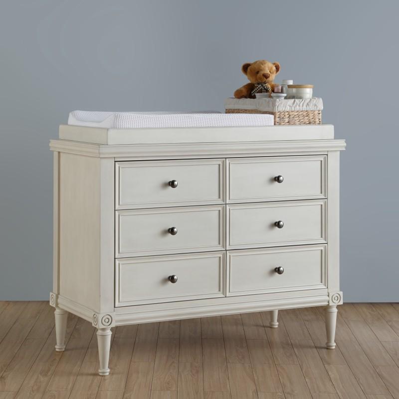 Teddyone-Windsor Dresser