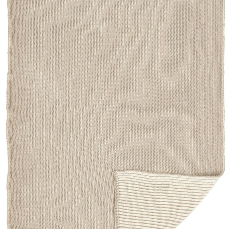 Handtuch ALTUM von
