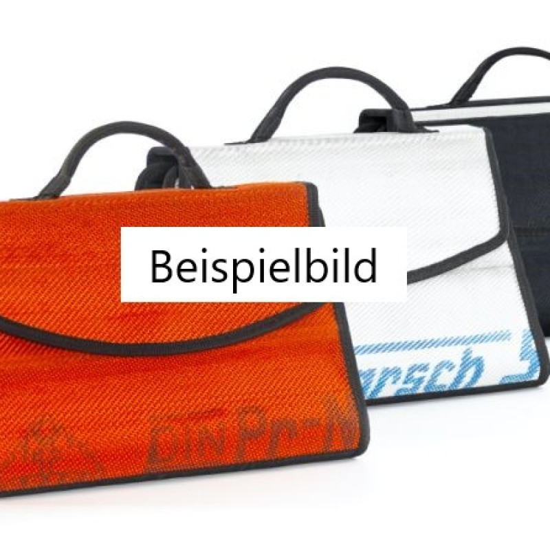 Handtasche - Phil