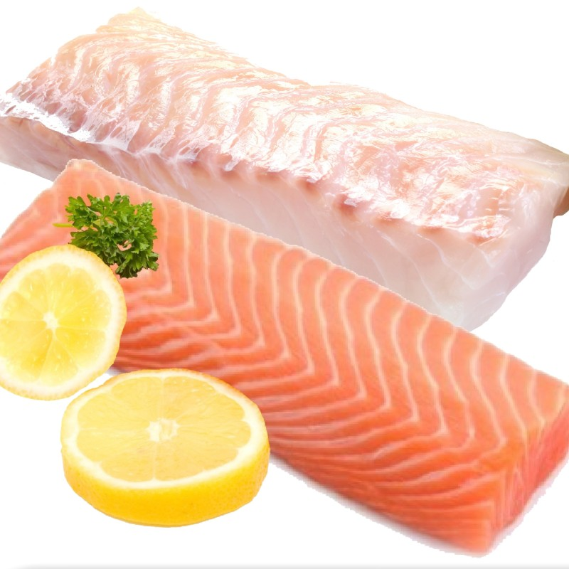 Fiskbilens Premiumlåda
