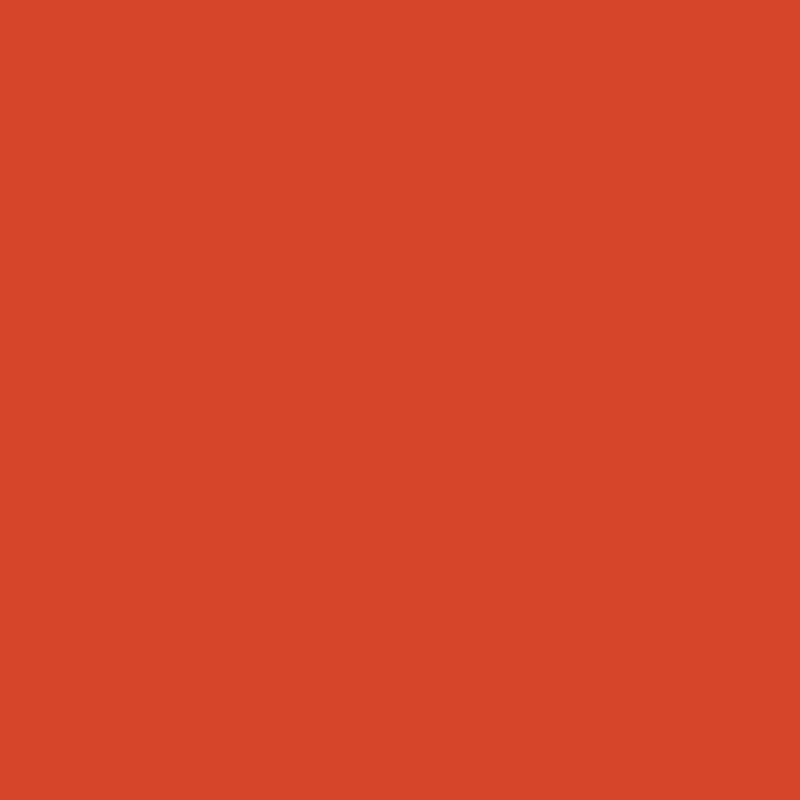 FO-214 Red Orange