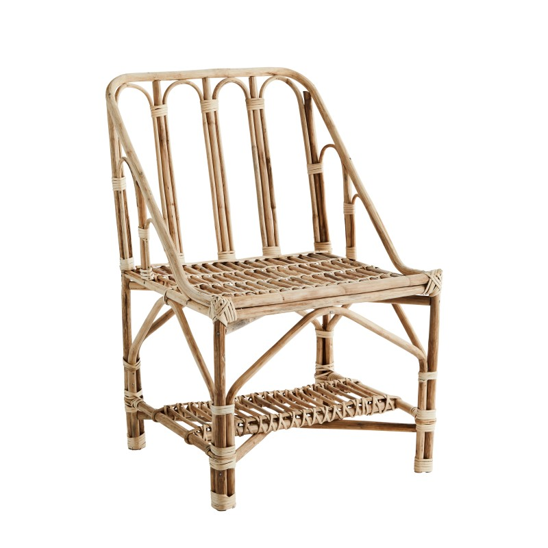 Furniture La Mercada