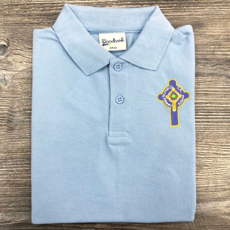 St Francis' Boys Uniform - Grays Schoolwear