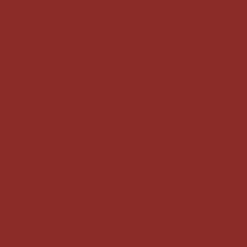 FO-306 Ruby Red