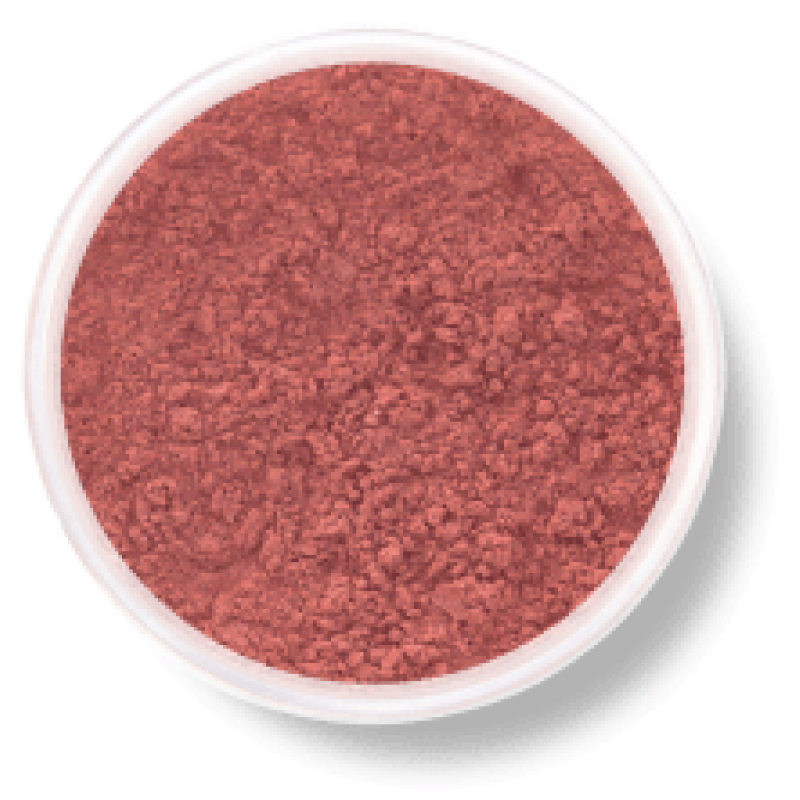 YAG Rouge Pink dream
