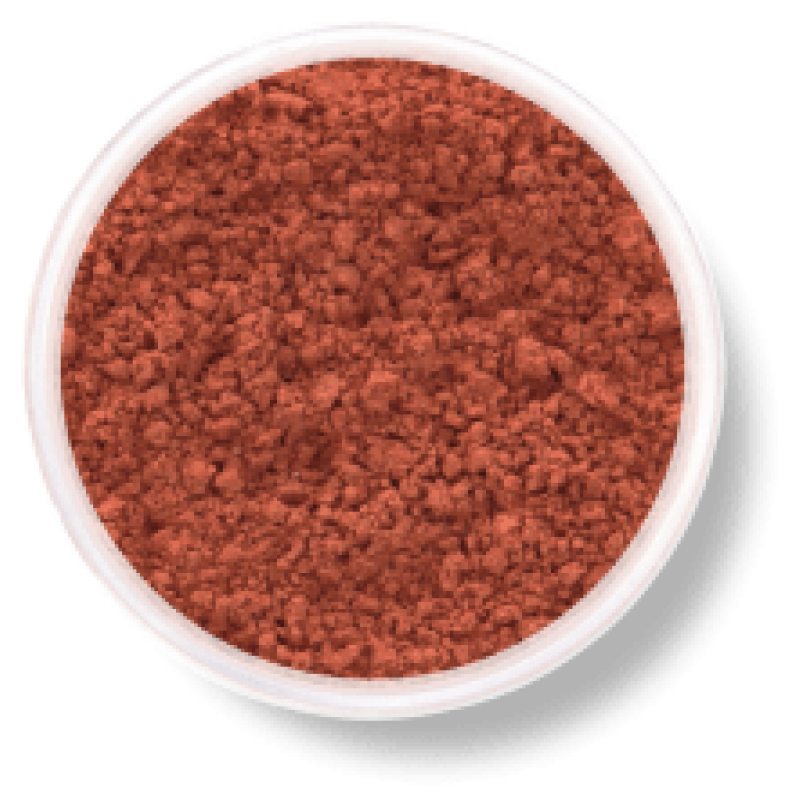 YAG Rouge Apple blush
