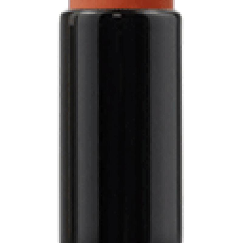 YAG Lipstick Coral pop