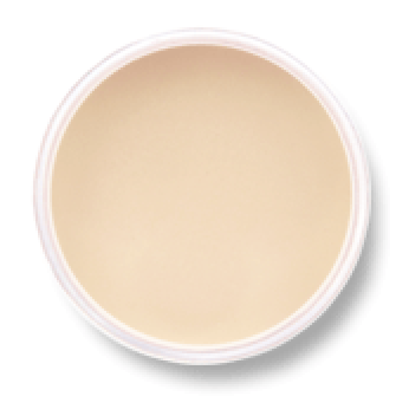 YAG Concealer Cover paste Covers dark