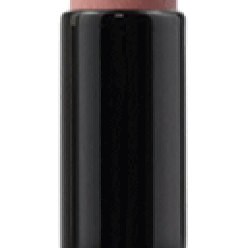 YAG Lipstick Pearl kiss