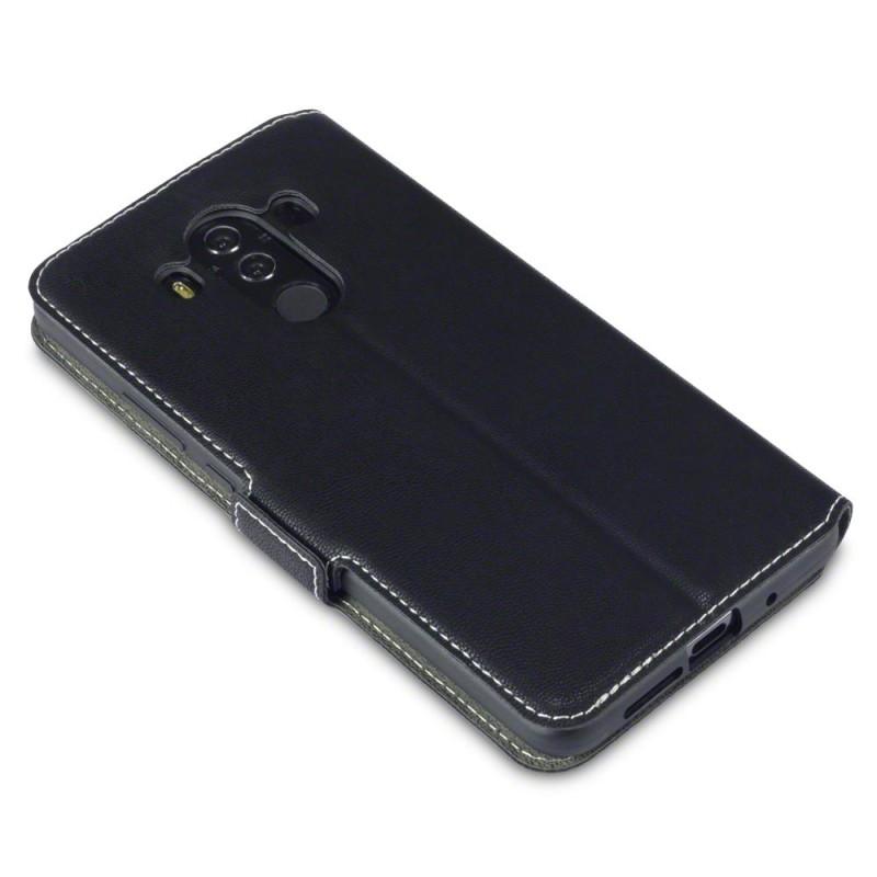 Huawei Mate 10 Pro Low Profile Wallet Case