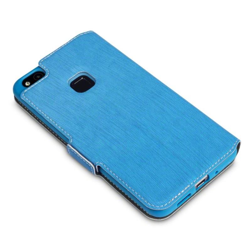 Huawei P10 Lite Low Profile Wallet Case