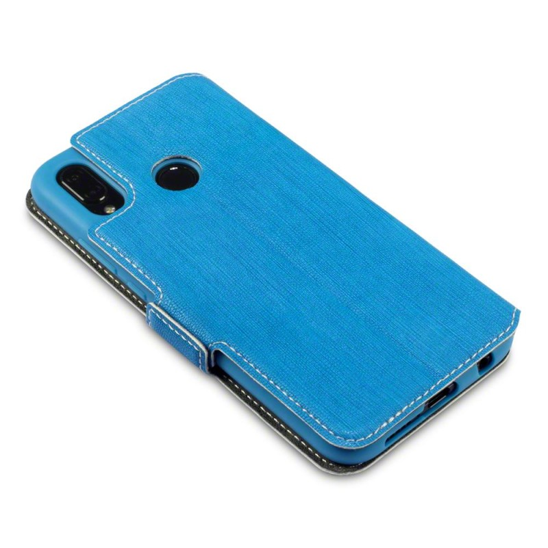 Huawei P20 Lite Low Profile Wallet Case