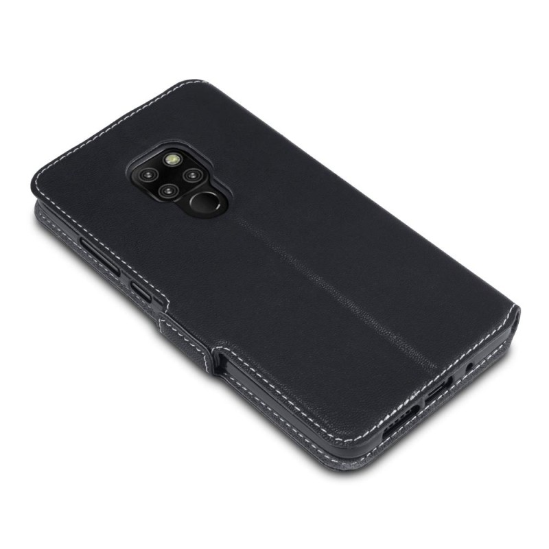 Huawei Mate 20 Low Profile Wallet Case