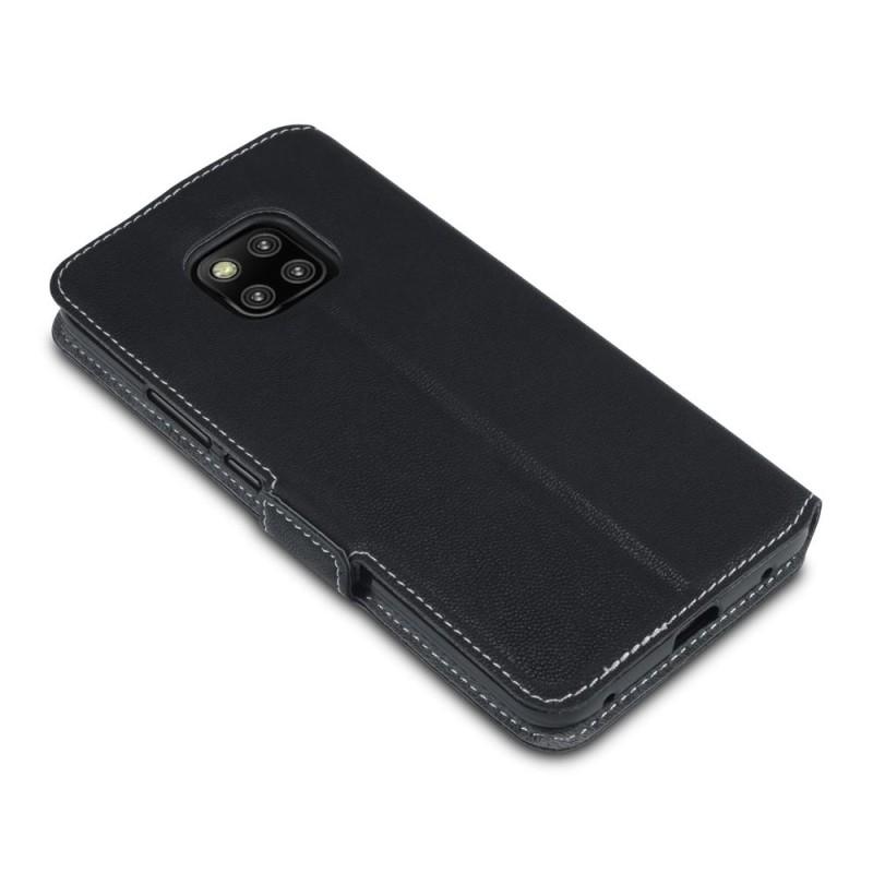Huawei Mate 20 Pro Low Profile Wallet Case