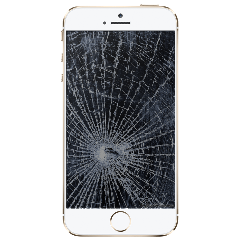 IPHONE 7 SCREEN REPLACEMENTS