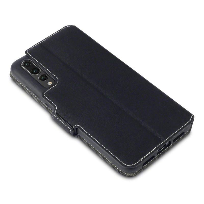 Huawei P20 Pro Low Profile Wallet Case