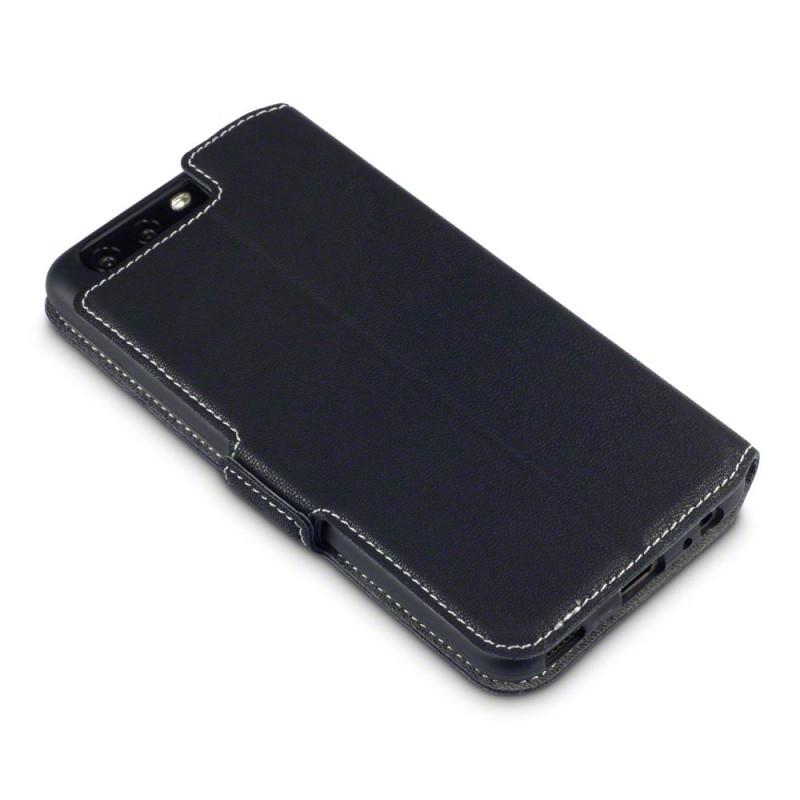 Huawei P10 Low Profile Wallet Case