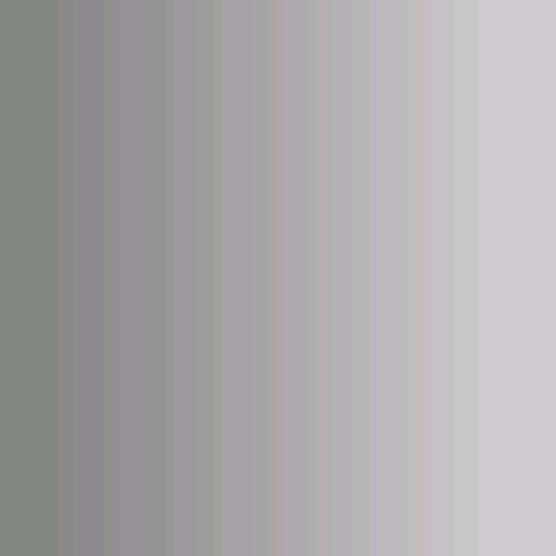 MARKER SILVER 15mm