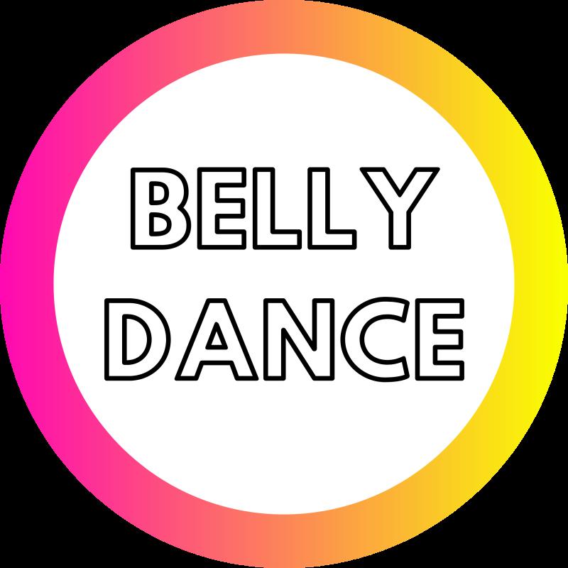 Belly Dance- alkeiskurssi