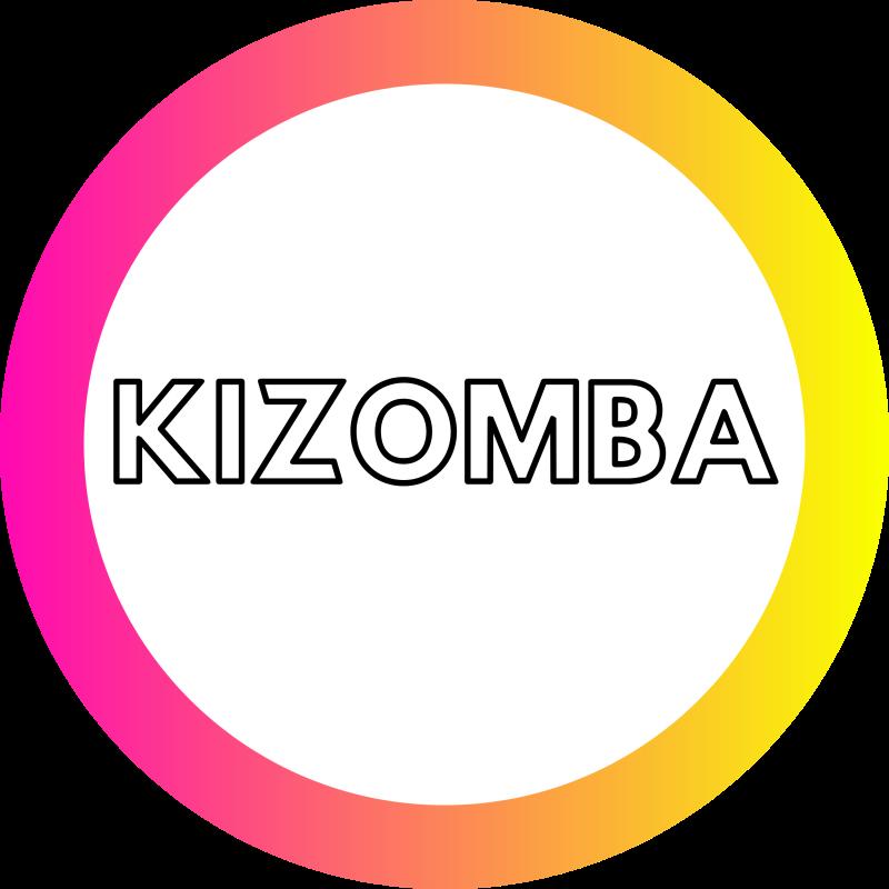 Kizomba- alkeiskurssi
