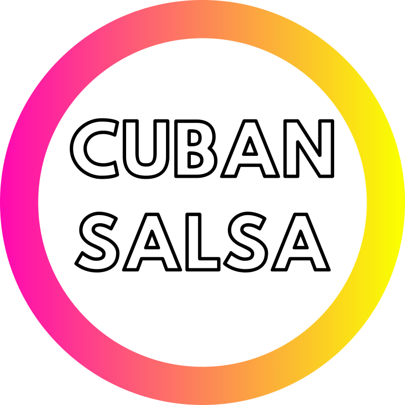 Cuban Salsa- alkeiskurssi