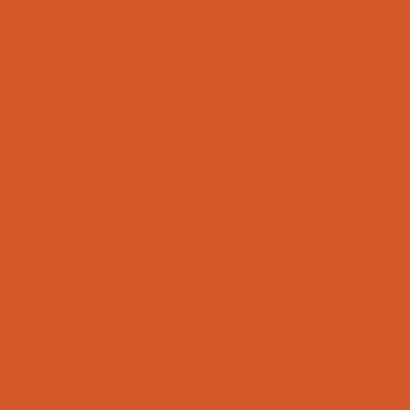 FO-212 Orange