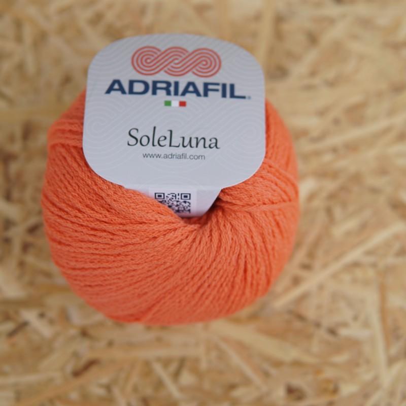 Orange - Soleluna