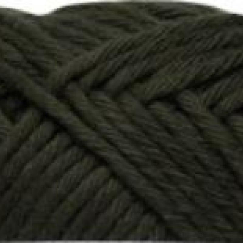 1013 Dark Kombu Green