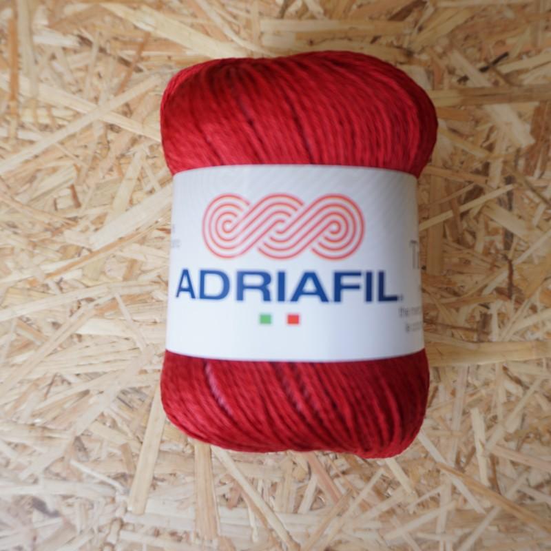 Rød - Tintarella