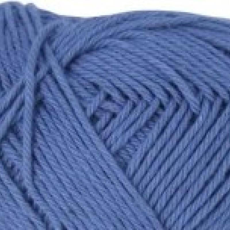 0055 Lavender - 8/4 Bomuld