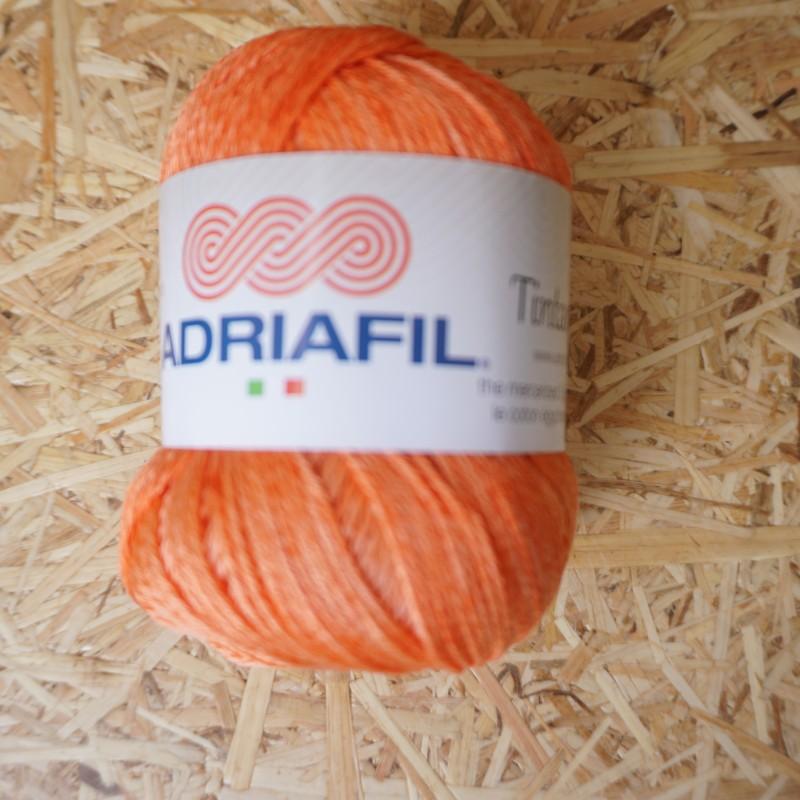 Orange- Tintarella