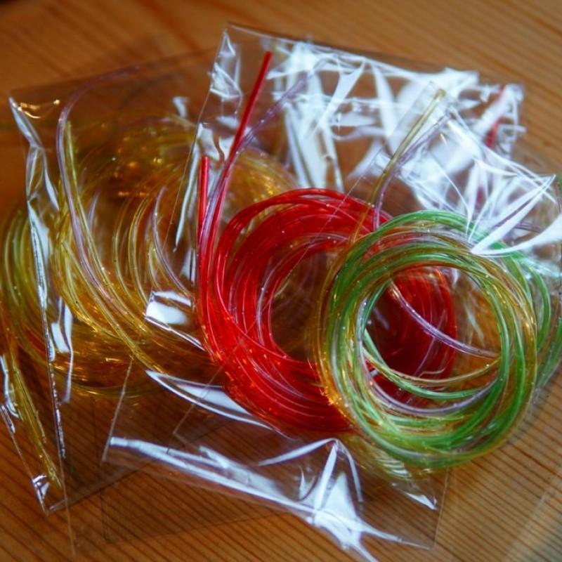 Maske wire
