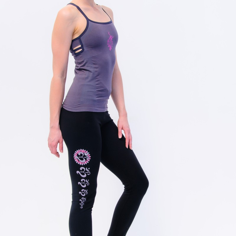 15451a5f4c0d6a Yoga Clothing - Gifts From The Gods