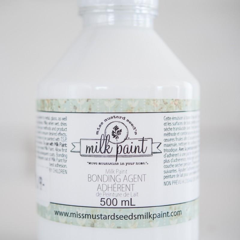 Bindemiddel 500 ml