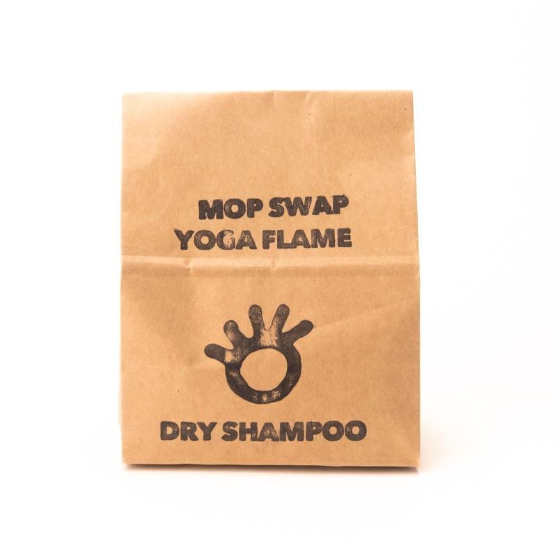 Dry Shampoo - Primal Suds
