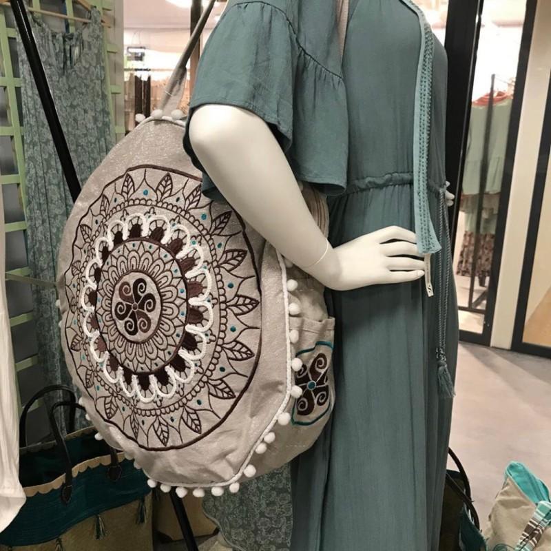 Cocco Circle bag