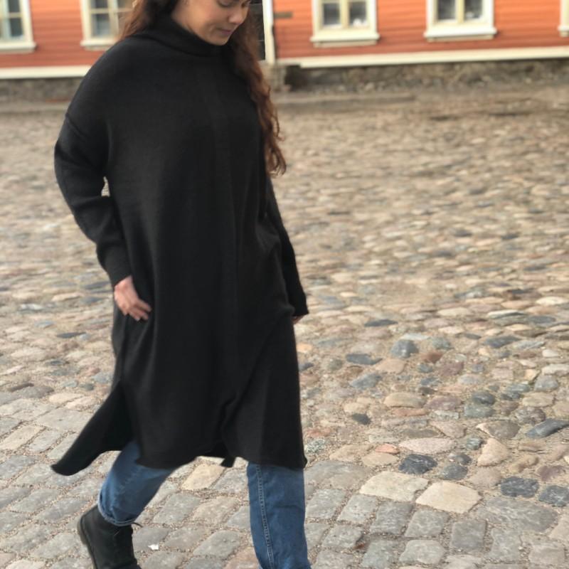 19-114 Nova dress