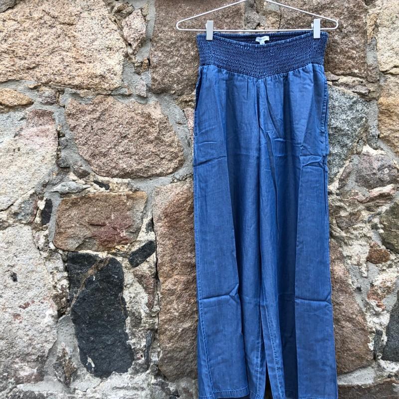 19-058 Moon Pant Tencel