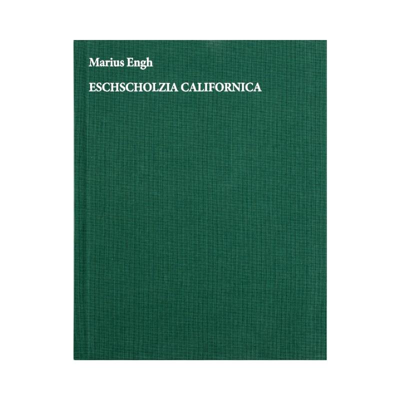 Marius Engh: Eschscholzia Californica