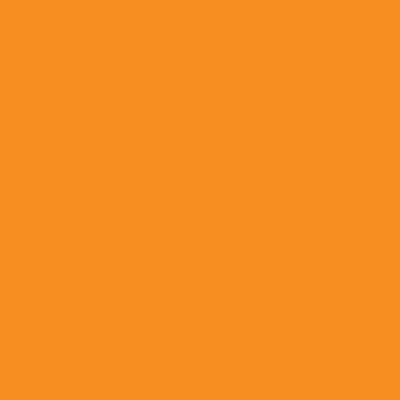 FO-202Pastel Orange