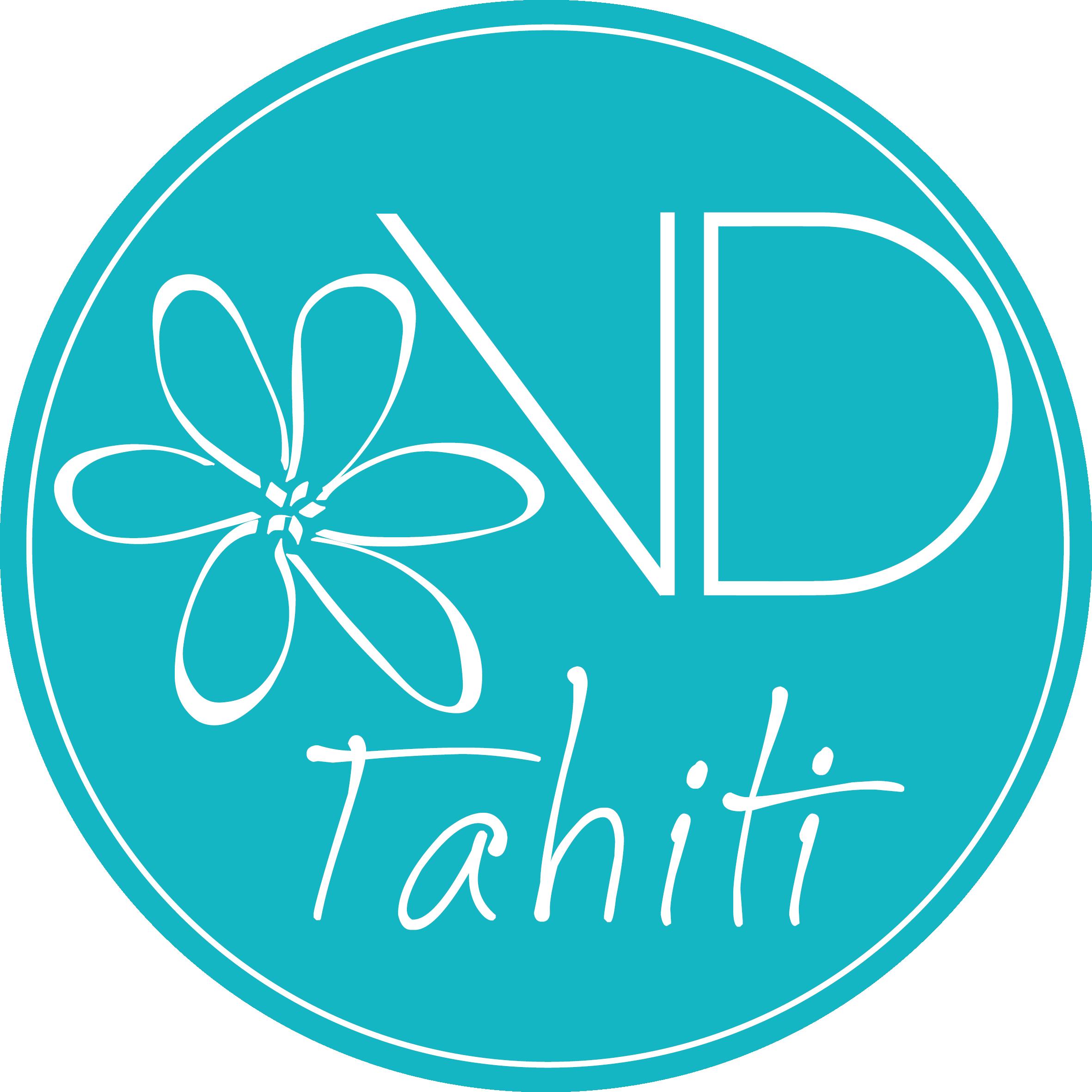 VD TAHITI