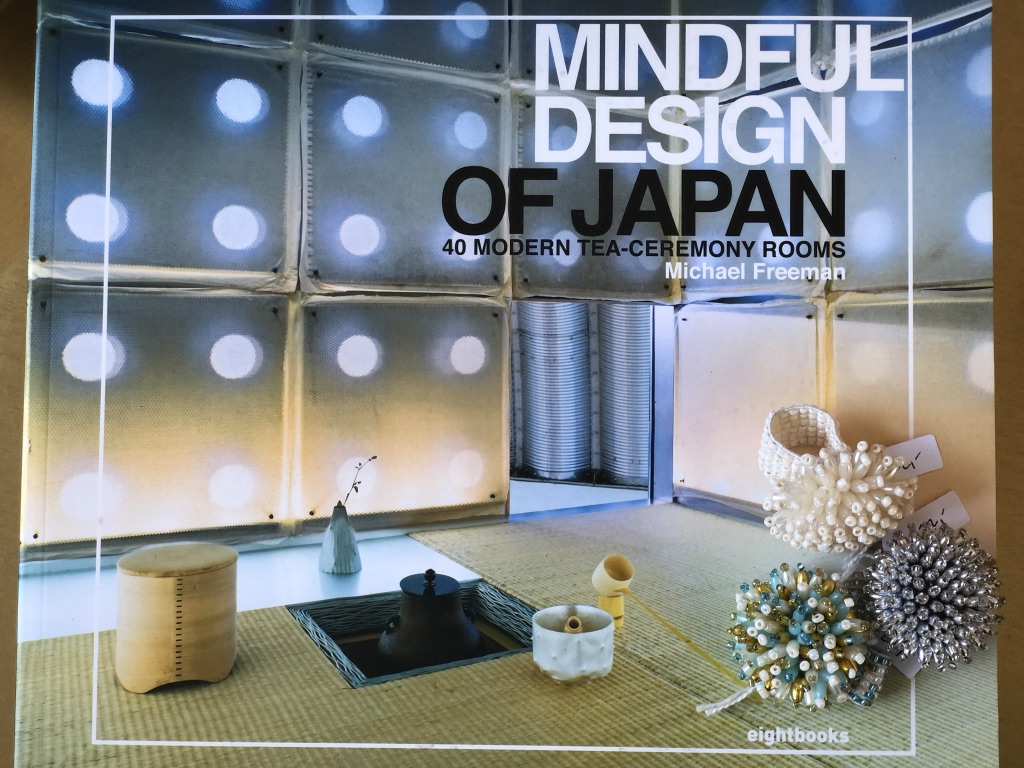 Michael Freeman: Mindful Design of Japan