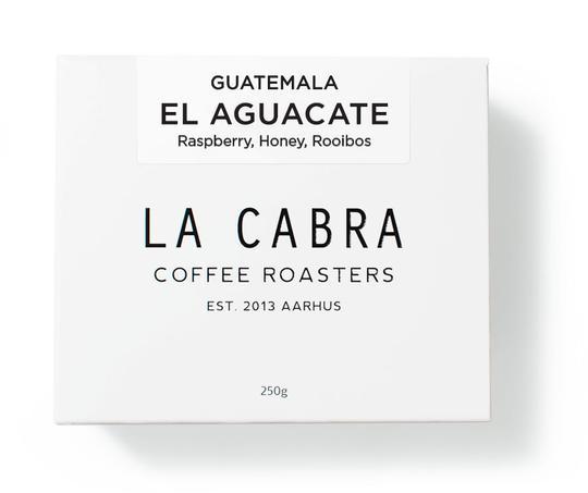 EL Aguacate - Guatemala | 250g