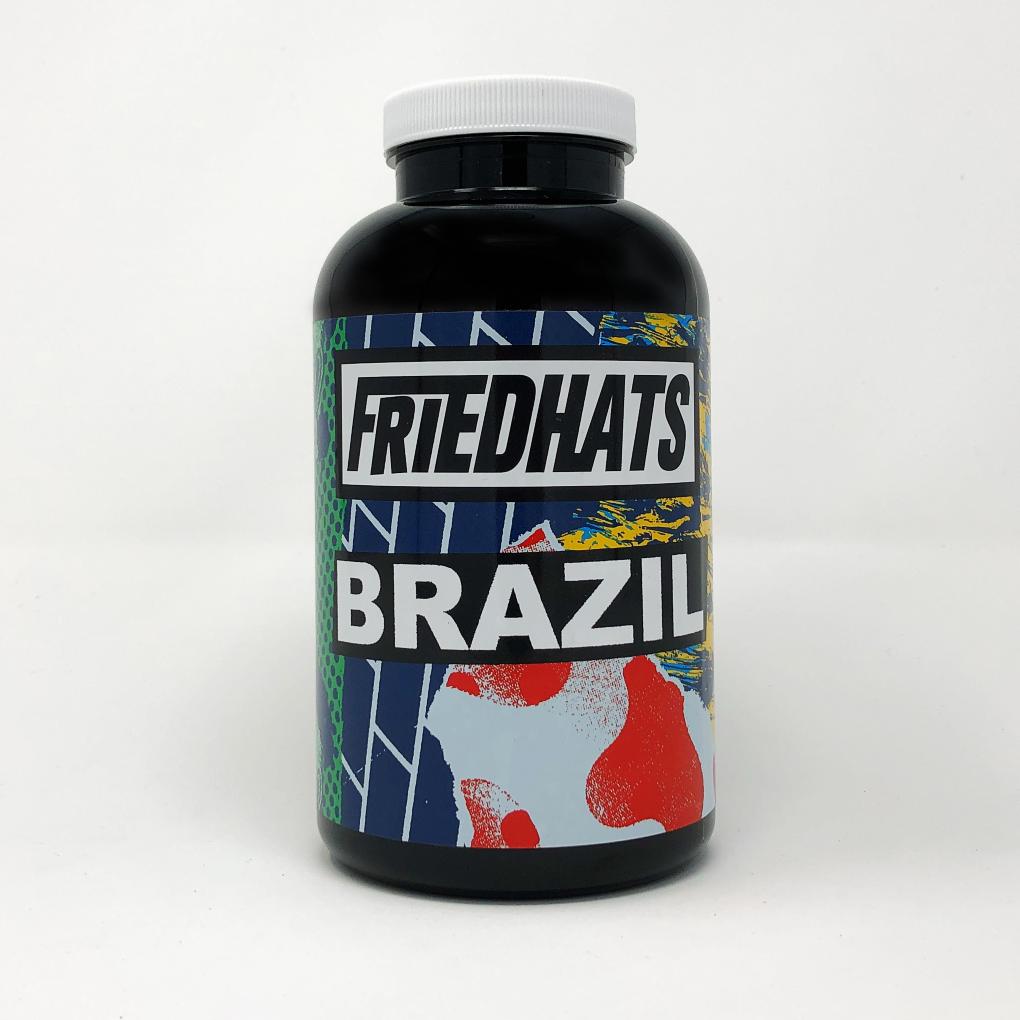 Dattera - Brasil | 250g