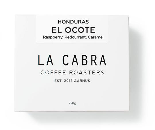 El Ocote - Honduras | 250g