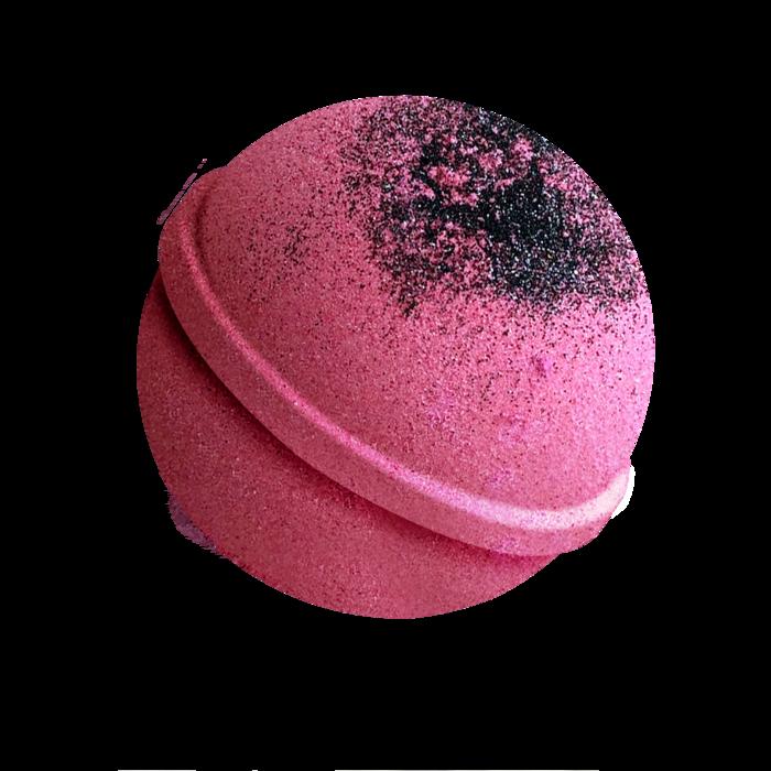 Opium Noir Bath Bomb