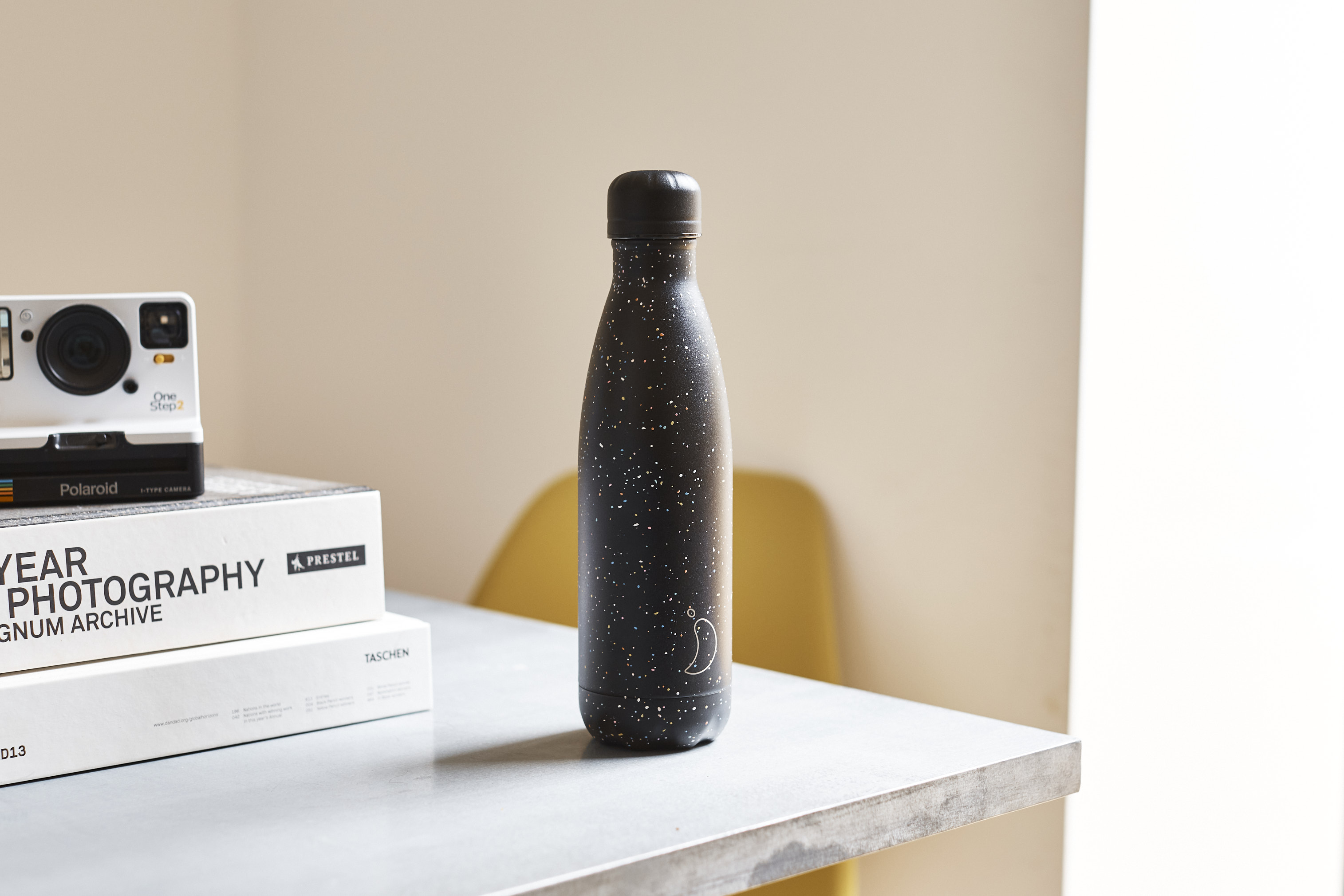 Chilly's Bottle 500ml