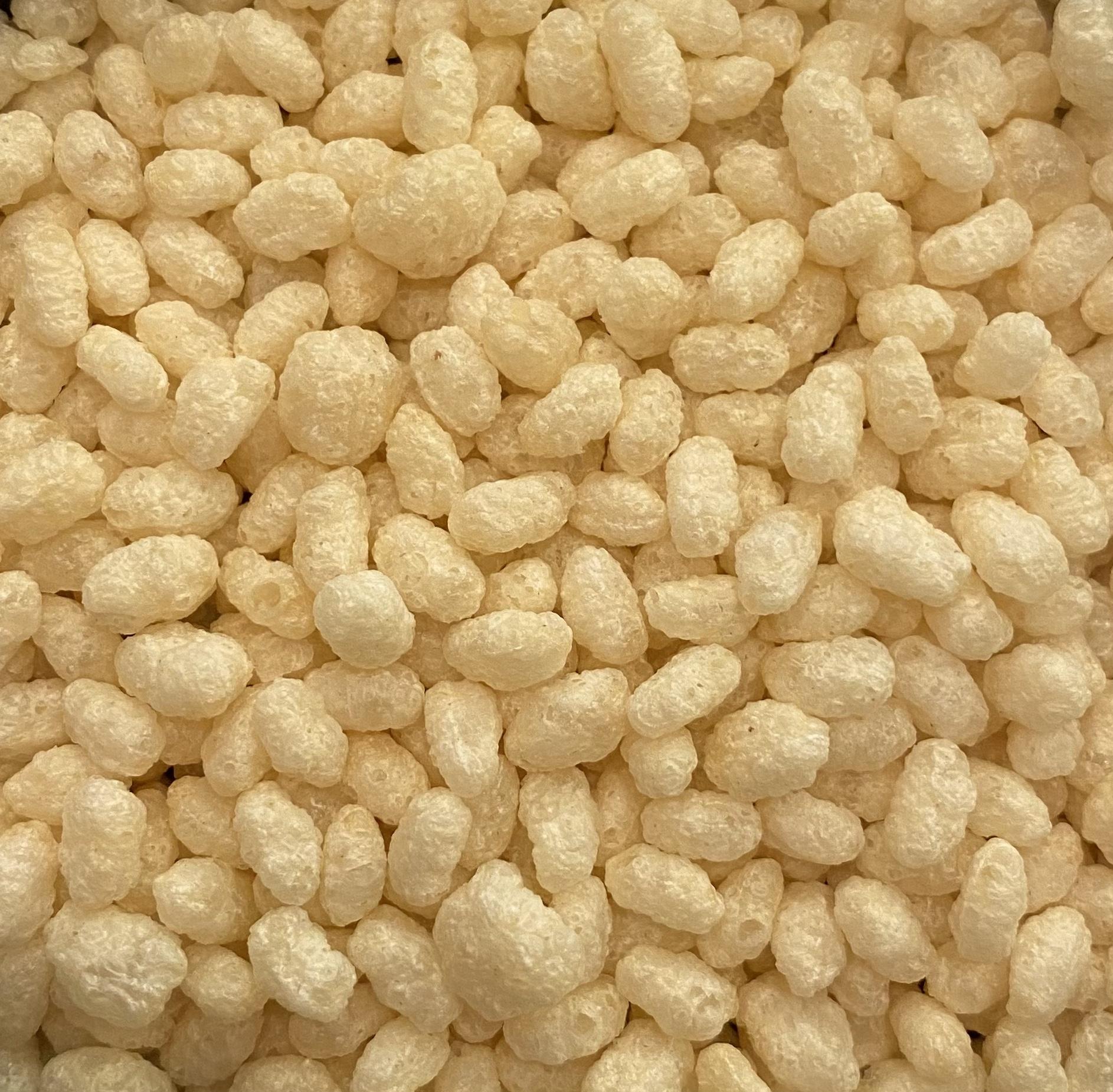 Crisp Rice Cereal