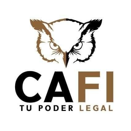 JURÍDICO INTEGRAL CAFI S.C.