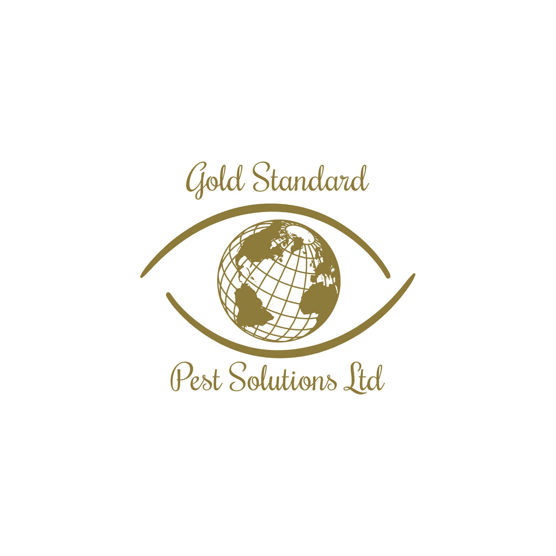 GOLD STANDARD PEST SOLUTIONS LTD